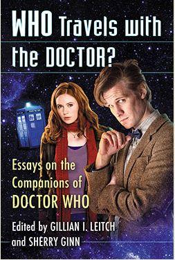 cover companions