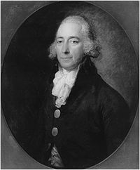 William Windham (1750-1810)