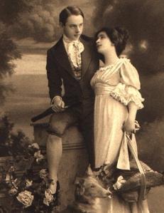 victorian_couple