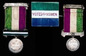 lavendr-guthries-medal