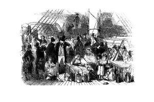 emigrants-mersey
