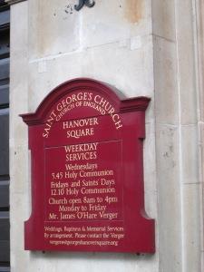 St George Hanover Sq (2)