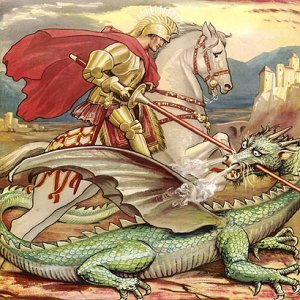 st-george-dragon1