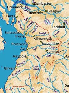 250px-Ayrshire_rivers_some_towns