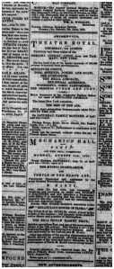 2gaz5aug1869b