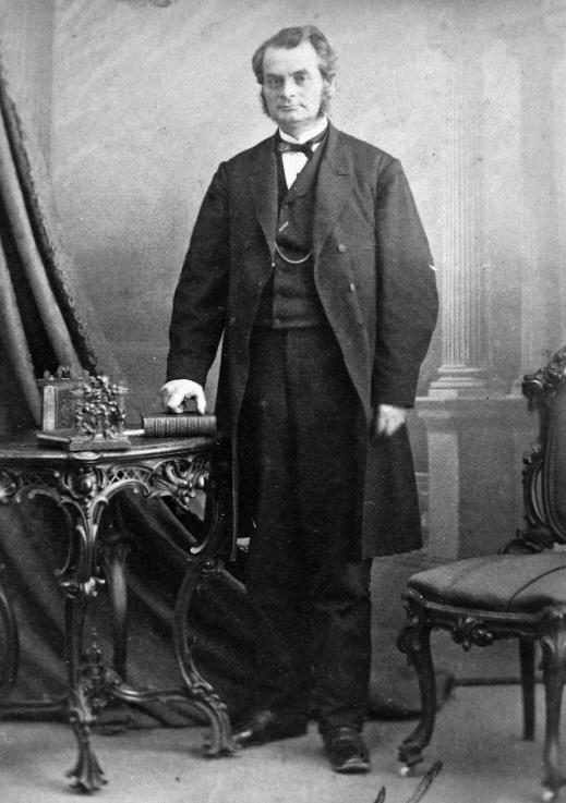 Samuel_Leonard_Tilley_1864