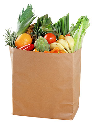 54f5fd5c8e86d_-_grocery-bag-mdn