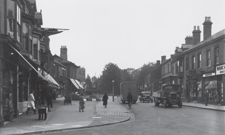warwick-road-1936
