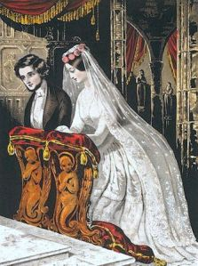wedding_dress_1846