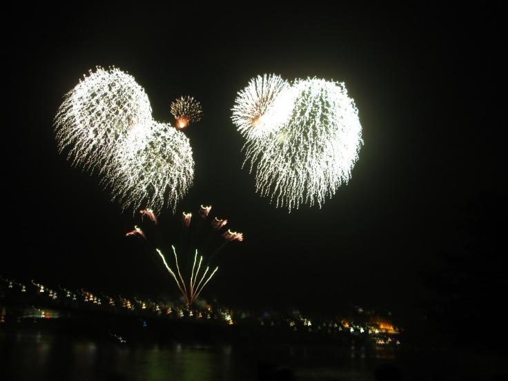 Canada Day fireworks 2017 (8)