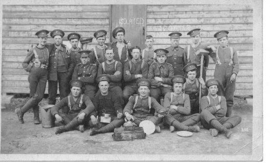 Sidworth 1917 2