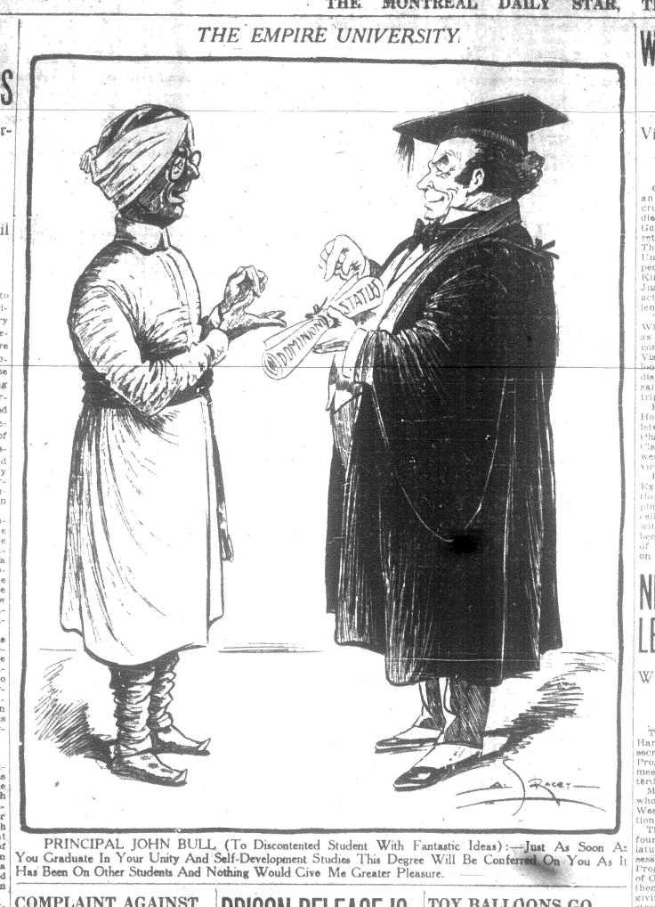 4ds16jan1930-cartoon