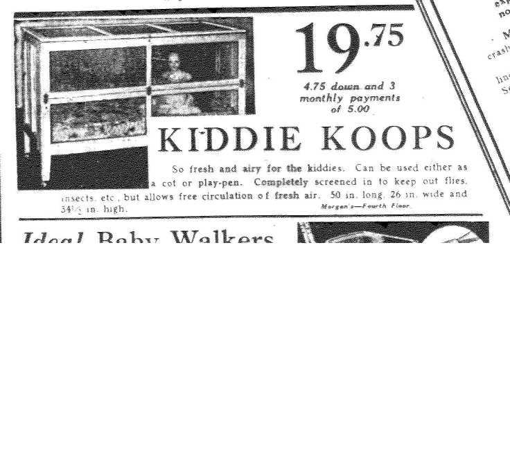 7ds16june1934-kiddie coops