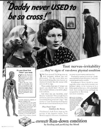 Macleans 31 March 1936