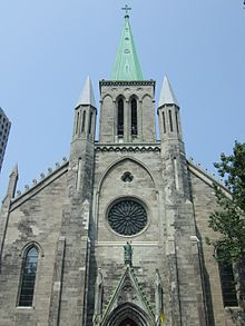 220px-Saint_Patrick_Basilica_Montreal